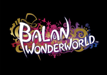 Square Enix Announces ALL NEW 3D Action Platformer Balan Wonderworld!