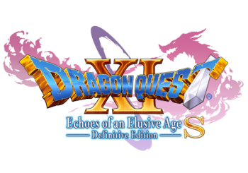 Dragon Quest XI S: Echoes of an Elusive Age Definitive Edition in December!