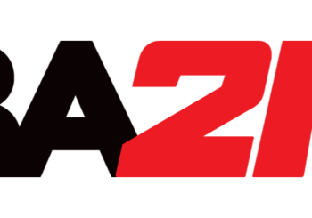 Gameplay Features Coming to NBA 2K21