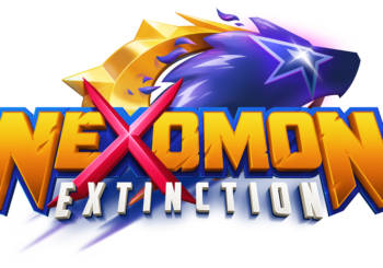 Three New Gameplay Trailers for Nexomon Extinction