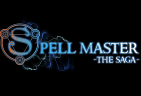1C Entertainment Collaborates with Spellbook Creations on a New Project!