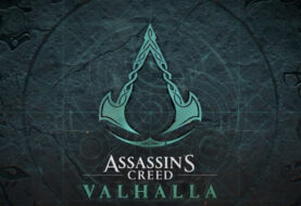 Assassin's Creed Valhalla Celebrates with a New Main Theme Version!