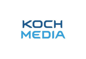 Gamescom Titles of  Koch Media, Deep Silver, and Partners