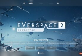 Everspace 2: Prototype - PC Preview