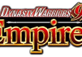 KOEI Tecmo Prepares to Launch Dynasty Warriors 9: Empires on Next-Gen Consoles