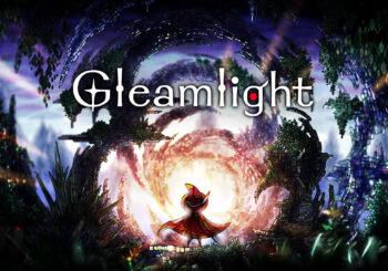 Gleamlight - XB1 Review