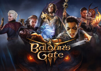 Baldur's Gate 3 Community Update and Twitch Integration News!