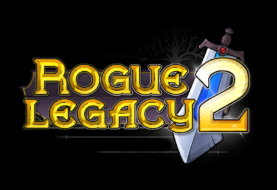 Rogue Legacy 2 - PC Preview