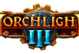 TorchLight III Releases October 13th!