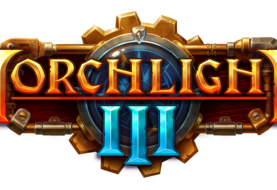 Torchlight III Coming to the Nintendo Switch!
