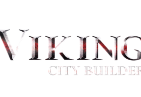 New Viking City Builder Game To Release by Roslagen!