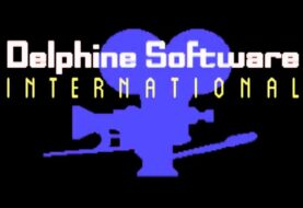 Delphine Software International: Retrospective