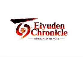 Experience the End of a Successful Kickstarter for Eiyuden Chronicles on Twitch!