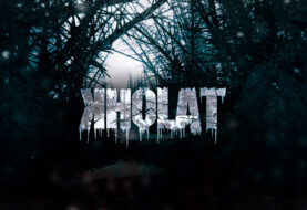Sean Bean narrated horror game Kholat receives a limited quantity physical release