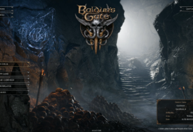 Baldur's Gate 3 - PC Preview