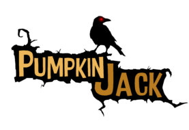 3D Platformer Pumpkin Jack Releases October 23rd, In Time for Halloween!