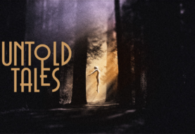 Untold Tales, A New Publisher Announces Debut Games!