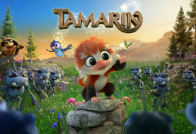 Tamarin - PC Review