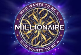 Who wants to be a millionaire? - XB1 Review
