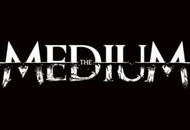 The Medium, Bloober Teams Psychological Horror is Delayed Until January 2021