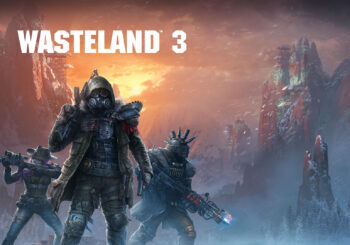 Wasteland 3 - XB1 Review
