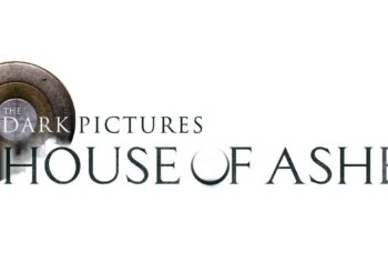 The Dark Pictures Third Installment House of Ashes Releasing Next Year!