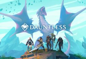 A Letter From CEO and Co-Founder of Phoenix Labs About Dauntless