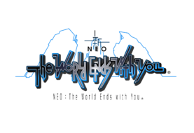 NEO: The World Ends with You Releasing on PlayStation 4 and Nintendo Switch