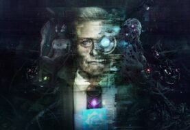 Observer: System Redux - PS5 Review