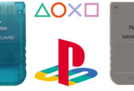 The PlayStation 1: An Appreciation