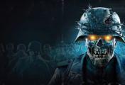 Zombie Army 4: Dead War - PS4 Review