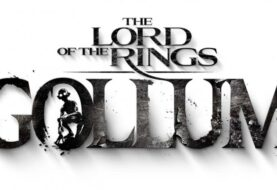 Announcing New Lord of the Rings: Gollum From NACON and Daedalic Entertainment!