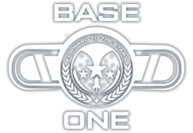 'Base One' An Interstellar Colony Builder Releases Later this Year!