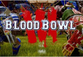 Watch Blood Bowl 3's Awesome Super Bowl Commercial