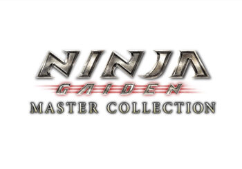 Launching June 10th The NINJA GAIDEN: Master Collection!