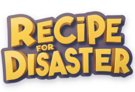 Announcing Recipe for Disaster by Kasedo Games and Dapper Penguin Studios!