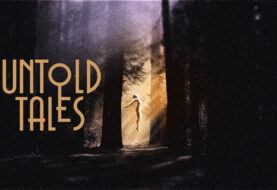 Untold Tales Expands Their Team for New Games To Be Announced