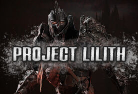 Soro Games Announces New Action-Adventure 'Project Lilith' with Trailer