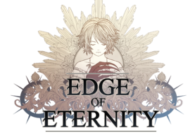 JRPG Edge of Eternity Releasing on PC on June 8th with Additional Content!
