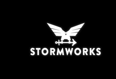 Stormworks: Build and Rescue - PC Review