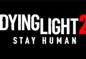 Dying Light 2: Stay Human New Monsters Gameplay Trailer