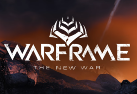 TennoCon Attendants to Witness Gameplay Reveal of The New War Expansion in Warframe This Weekend!