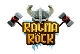 Rock and Metal Multiplayer VR Rhythm Game 'Ragnarock' Releasing on the Oculus Quest!