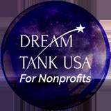 DreamTankUSA.org