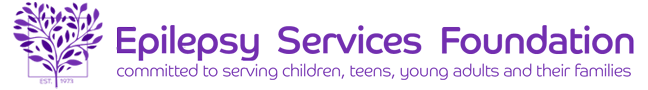 EpilepsyServicesLogo-Updated