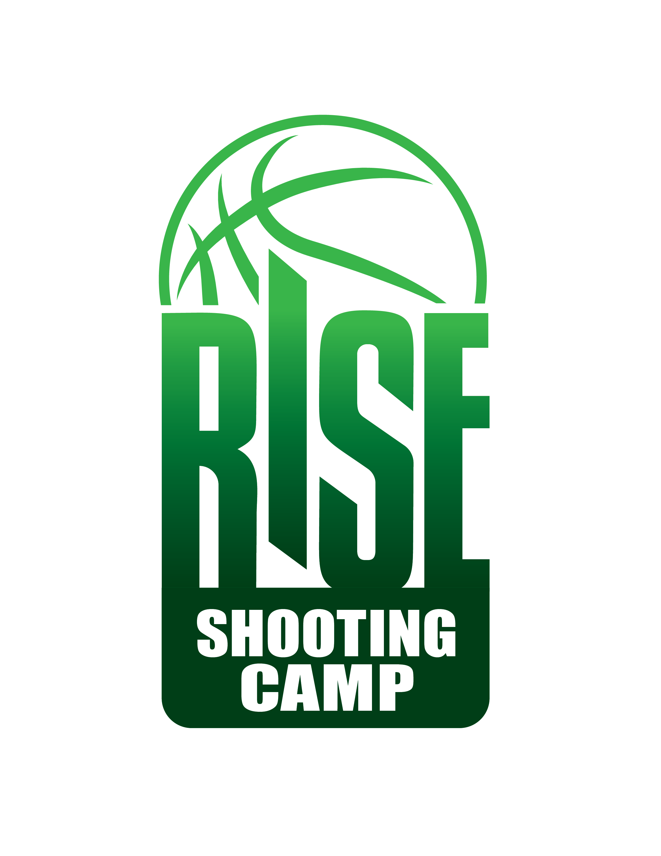 RISE_ShootingCamp