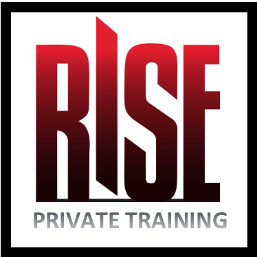Rise Private Training 2