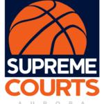 Final Supreme Logo 05-21-12
