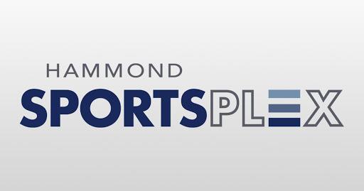 Hammond Sportsplex