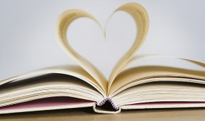 book-pages-heart